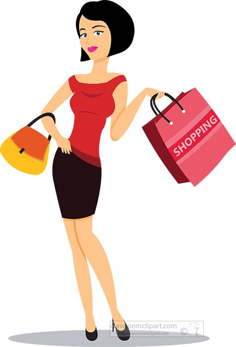 girl-with-her-shopping-bag-wearing-fashinable-clothes-fashion-clipart.jpg