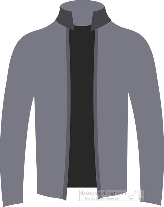 gray-mens-sweater-jacket-clipart.jpg