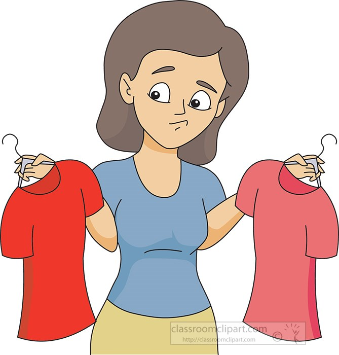 lady-chosing-between-two-different-tee-shirts.jpg