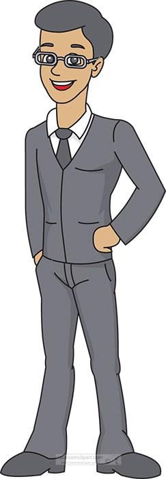 man-in-suit-wearing-glasses-clipart.jpg