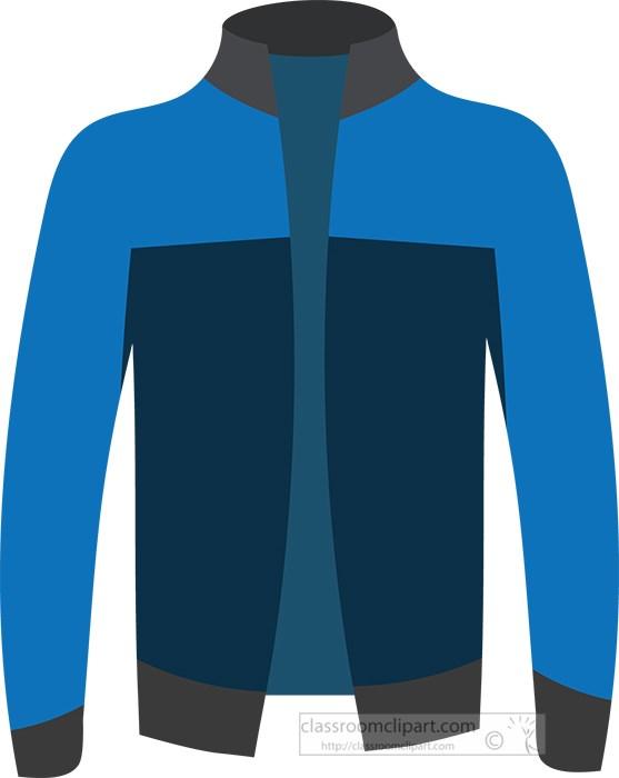 mens-blue-sweater-clipart.jpg