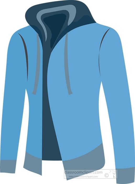 mens-blue-sweatshirt-clipart.jpg