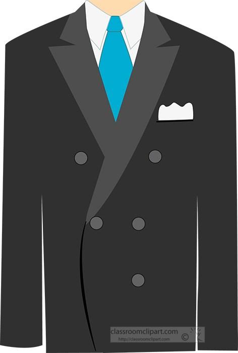 mens-tuxedo-jacket-clipart.jpg