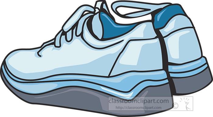pair-of-blue-walking-shoes-clipart.jpg