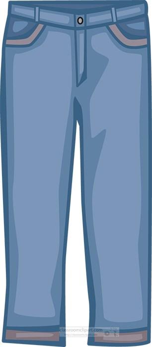 pair-of-mens-jeans-clipart.jpg