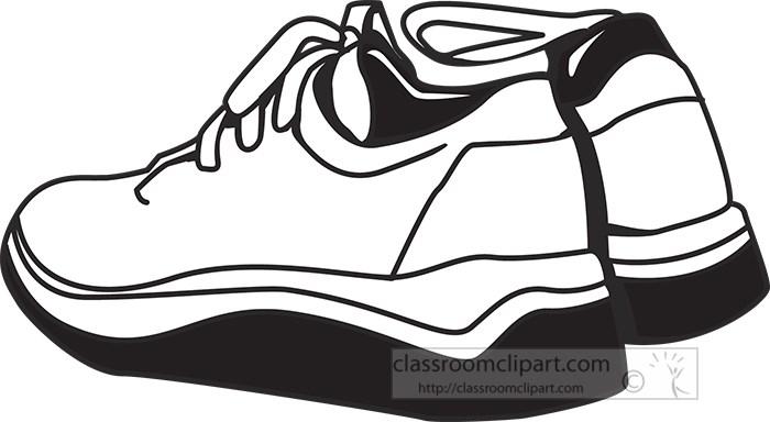 pair-of-running-shoes-black-outline-clipart.jpg