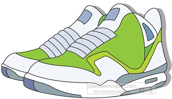 pair-of-tennis-shoes-227.jpg