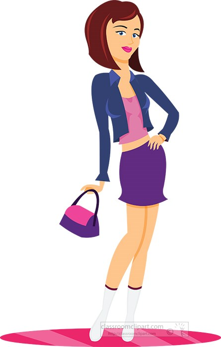 red-head-female-wearing-fashinable-clothes-clipart.jpg