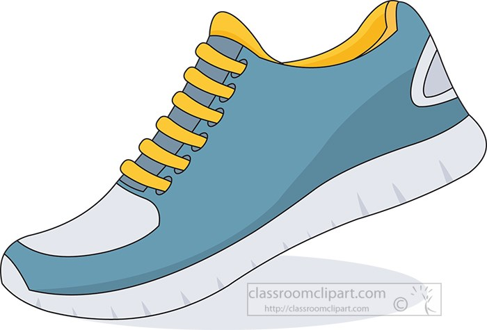 running-shoe-1013.jpg