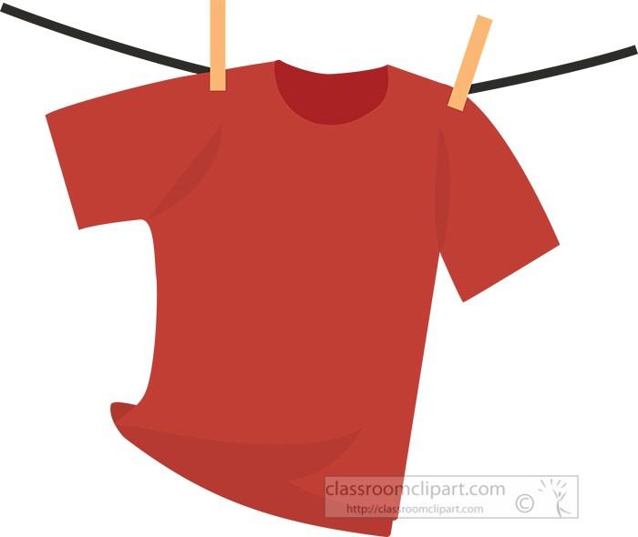 tee-shirt-hanging.jpg