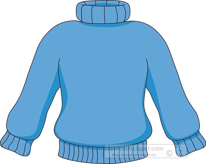 winter-turtle-neck-sweater-01.jpg