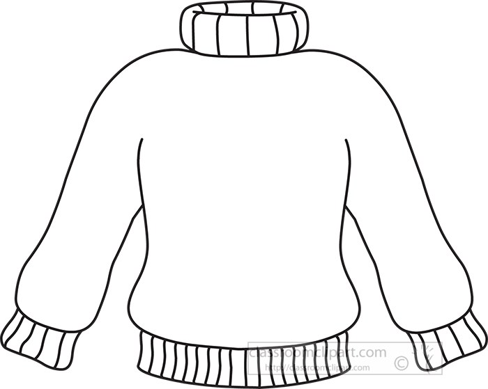 winter-turtle-neck-sweater-black-outline-clipart.jpg
