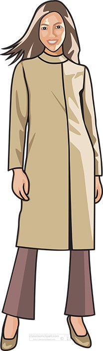 woman-standing-wearing-long-jacket-with-pants-clipart.jpg