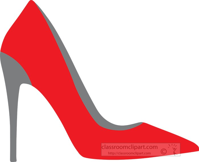 womans-red-high-heel-dress-shoe-vector-clipart-image-57853.jpg