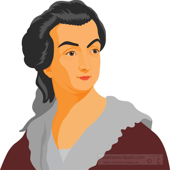 abigail-adams-first-lady-of-the-united-states-1797-1801-clipart.jpg