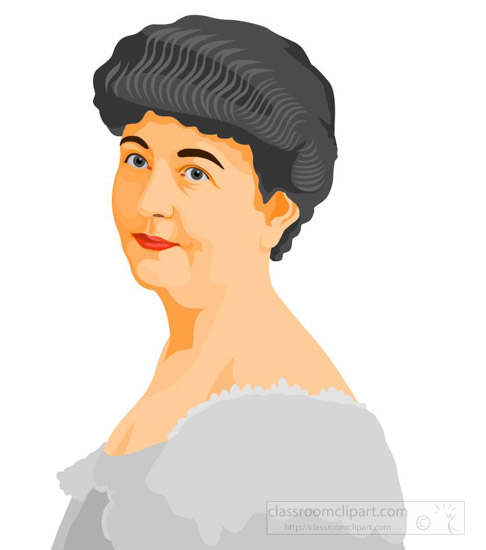 ellen-axson-wilson-first-lady-of-the-united-states-clipart.jpg