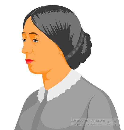 julia-dent-grant-first-lady-of-the-united-states-clipart.jpg
