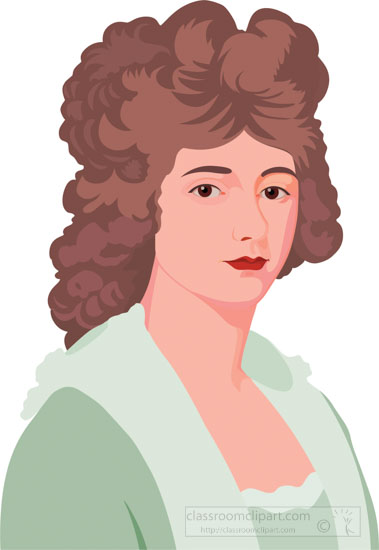 louisa-catherine-adams-first-lady-of-the-united-states-1825-1829-clipart.jpg