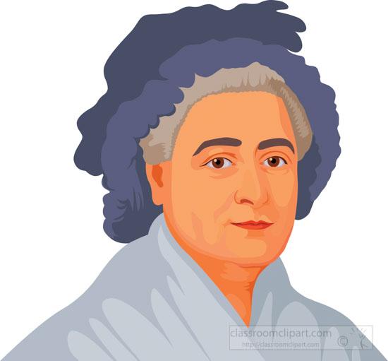 martha-custis-washington-first-lady-of-the-united-states-1789-1797-clipart.jpg