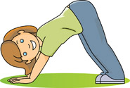 Search Results - Search Results for stretching Pictures - Graphics ...