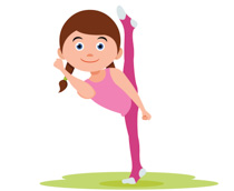 TN_girl-kicking-leg-up-high-while-exerci