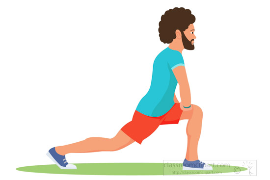adult-male-performing-streching-exercise-during-physical-fitness-activity-clipart.jpg