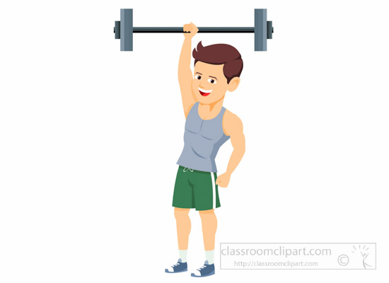 boy-doing-exercise-with-barbell-clipart-6830.jpg