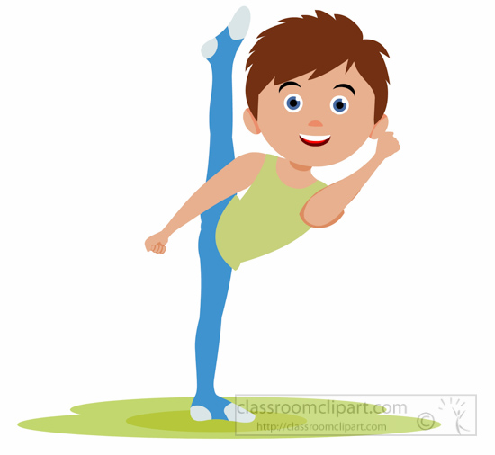 boy-kicking-leg-up-high-during-exercise-clipart.jpg