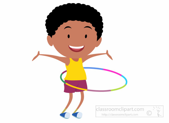 boy-playing-hoola-hoop-clipart-1695.jpg