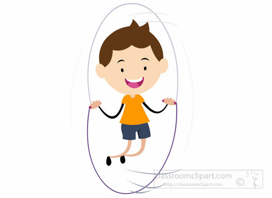 boy-playing-skipping-jump-rope-clipart-1695.jpg