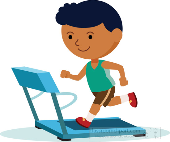 boy-running-on-treadmill-to-promote-health-clipart.jpg