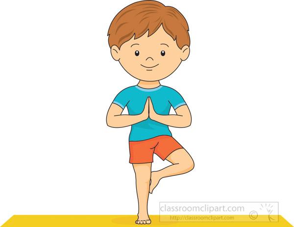 boy-standing-on-one-leg-practicing-yoga-vector-clipart.jpg
