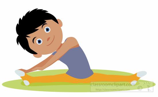 boy-streching-leg-while-exercising-clipart.jpg