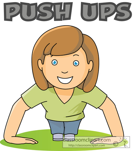 exercise_girl_pushups_word.jpg