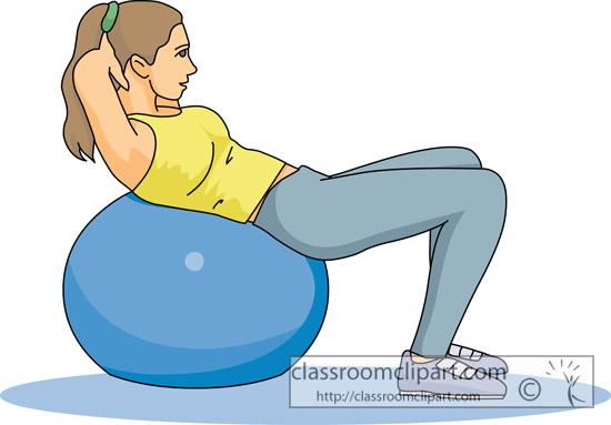 fitness_exercise_ball_01.jpg