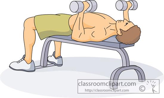 fitness_exercise_bench_03.jpg