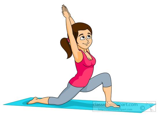 girl-doing-yoga-aasana-exercise-clipart-59143.jpg