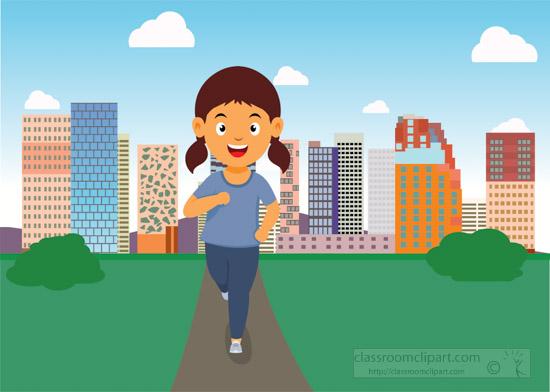 girl-jogging-in-city-park-vector-clipart-image.jpg