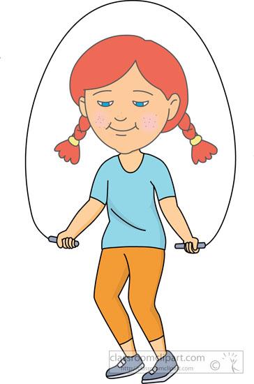 girl-jumping-rope-clipart-215-2.jpg
