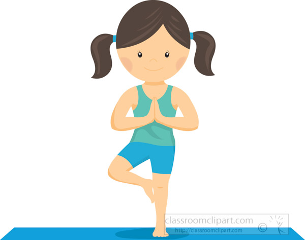 girl-standing-on-one-leg-practicing-yoga-vector.jpg