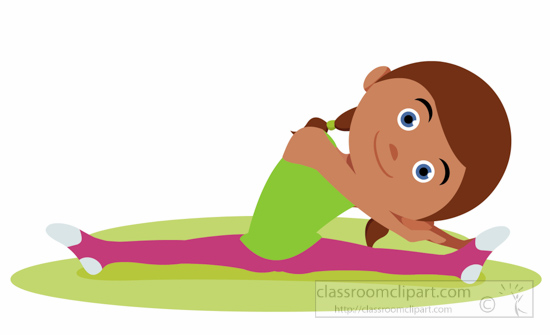 girl-streching-leg-while-exercising-clipart.jpg
