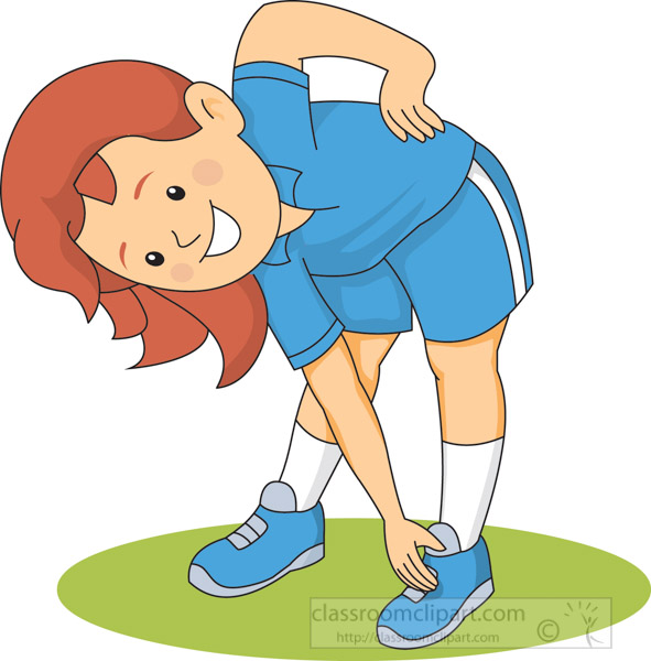 girl-warm-up-stretching-exercise-clipart-2.jpg