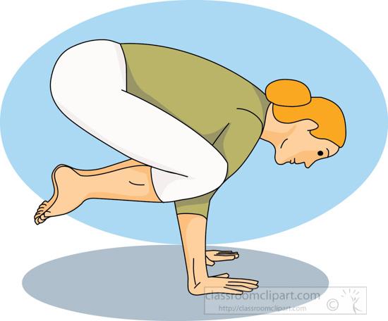 health_yoga_212_04.jpg