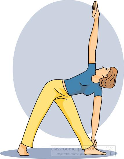 health_yoga_212_05.jpg