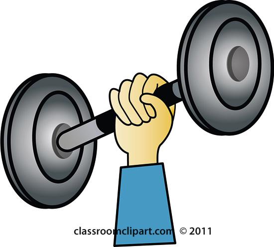 lifting_weights.jpg