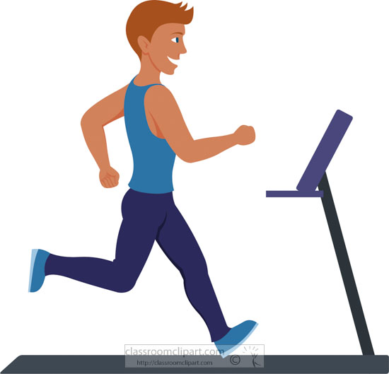 man-running-on-treadmill-work-out-clipart.jpg