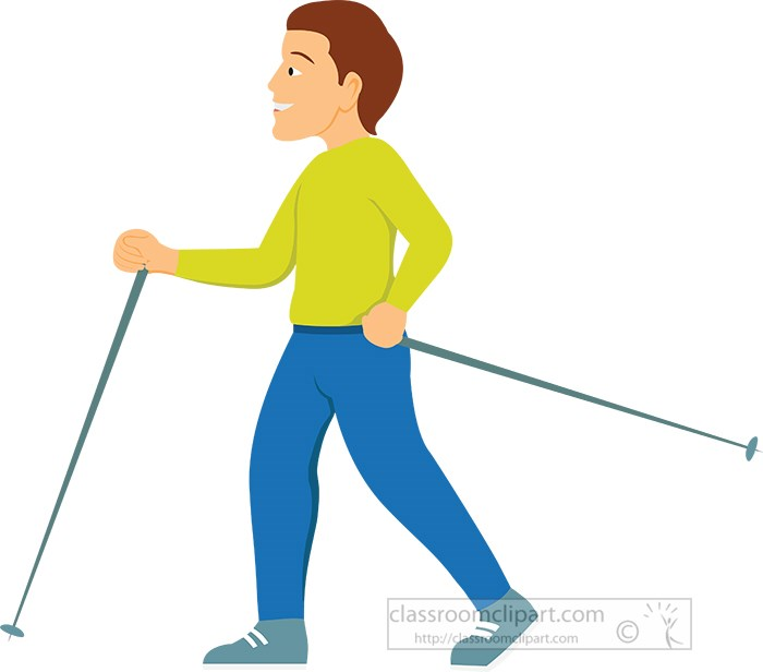 man-using-a-walking-stick-during-exercise-clipart.jpg