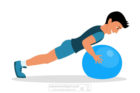 man-working-out-in-gym-with-blue-exercise-ball-clipart.jpg