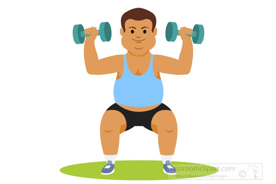 overweight-man-working-out-with-weights-physical-fitness-clipart.jpg