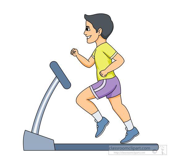 running-on-treadmill-clipart-598.jpg